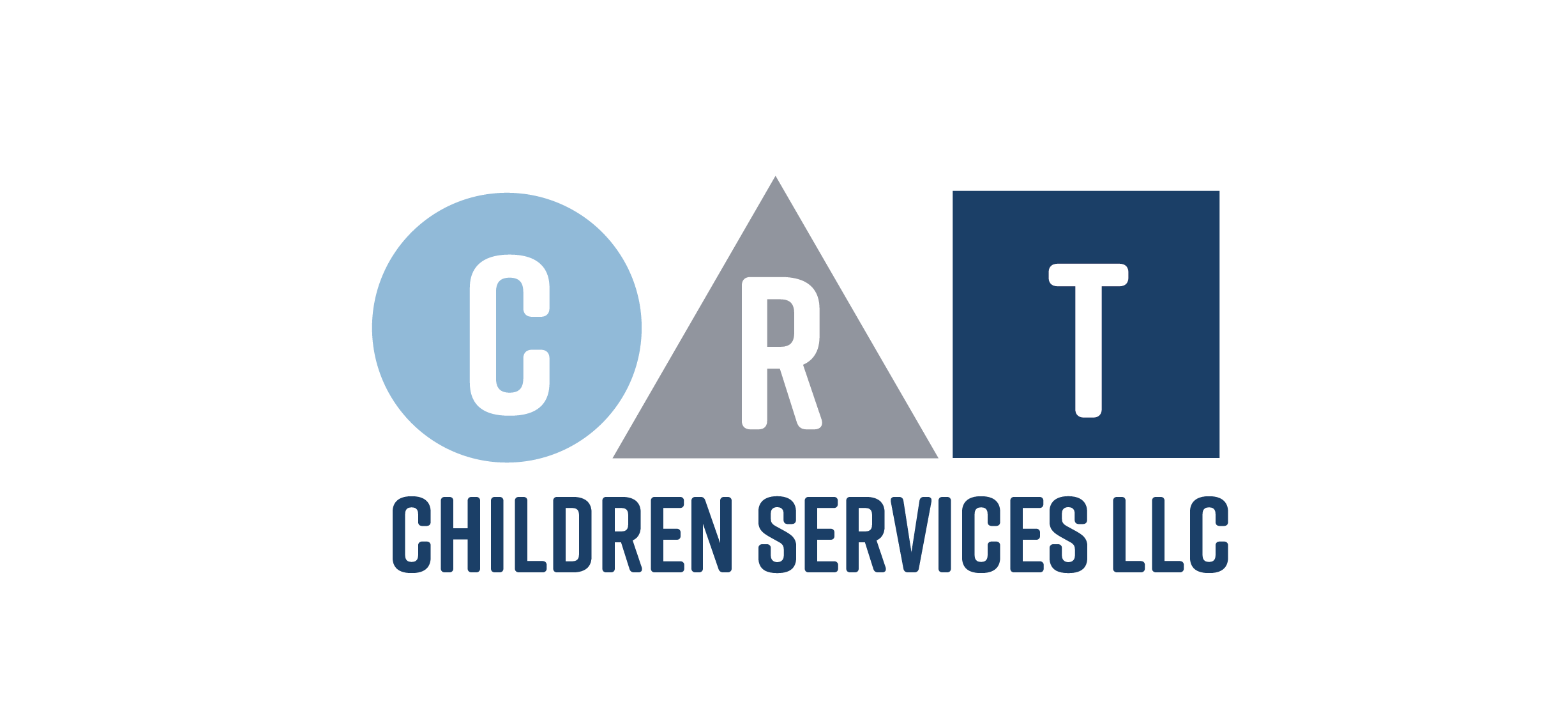 CRT Children Services